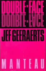 Geeraerts 41
