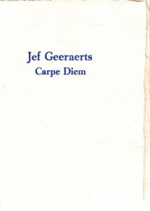 Geeraerts 42
