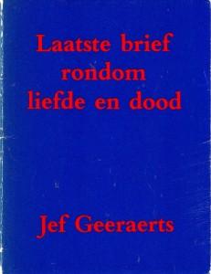 Geeraerts 43