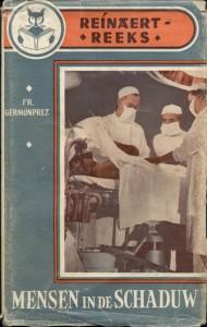 Germonprez 9_1954