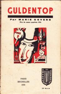Gevers 3