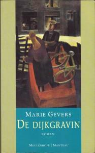 Gevers 7