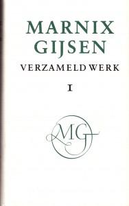 Gijsen 14
