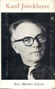 Gijsen 39_1964