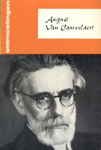 Gijsen 40_1968
