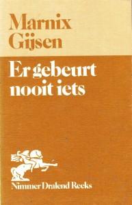 Gijsen 44