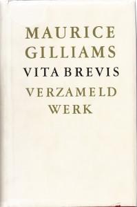 Gilliams 15