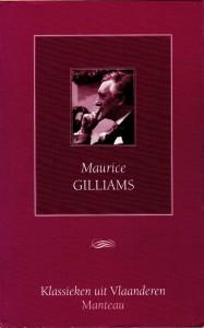 Gilliams 16