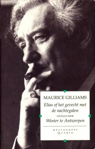 Gilliams 18