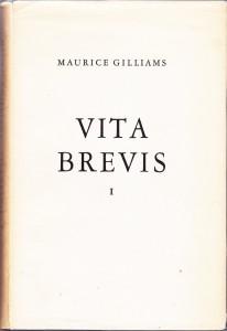Gilliams 2