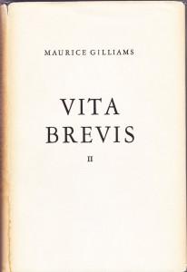 Gilliams 3