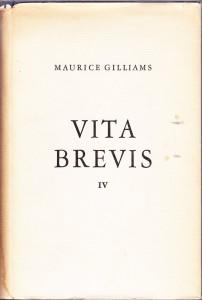 Gilliams 5