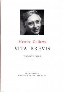 Gilliams 6