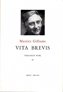 Gilliams 8