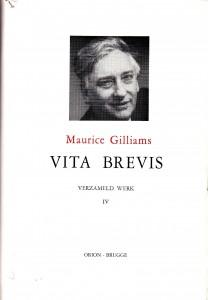 Gilliams 9