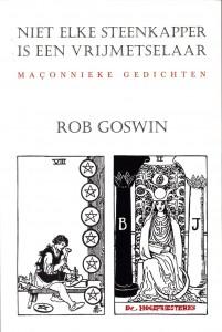 Goswin 14