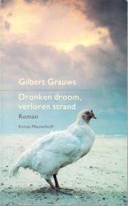 grauws-gilbert-2