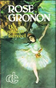 Gronon 11