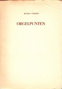 gyselen-16