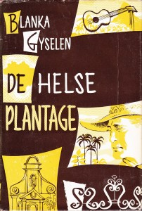 Gyselen 18