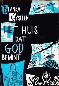 Gyselen 19