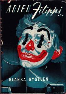 Gyselen 2