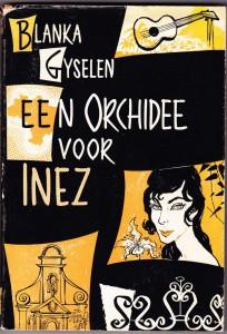 Gyselen 3