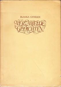 Gyselen 5