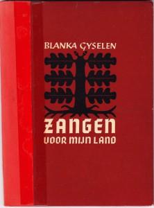 Gyselen 8