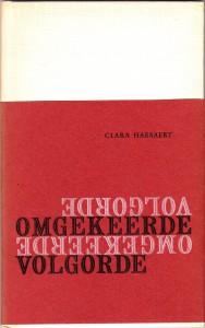 Haesaert 2