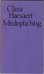 Haesaert 4