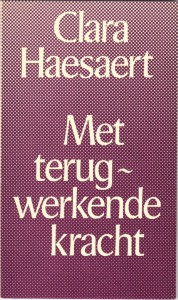 Haesaert 6