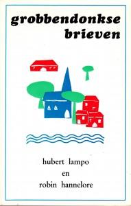 Hannelore 44
