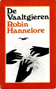 Hannelore 49