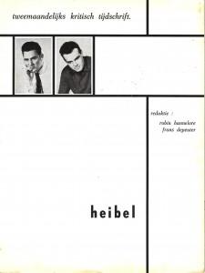 Heibel 02.3