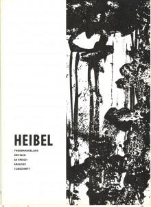 Heibel 05.1