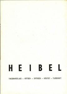 Heibel 08.1