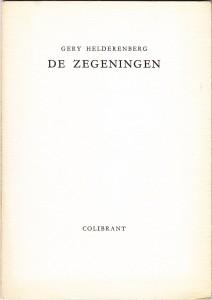 Helderenberg 11