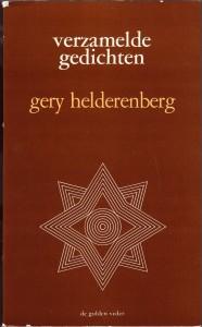 Helderenberg 13