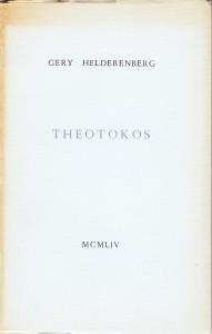 Helderenberg 20