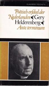 Helderenberg 4