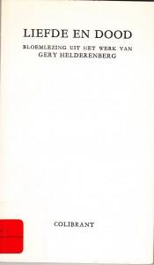 Helderenberg 7