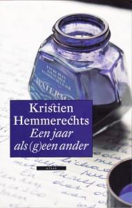 Hemmerechts 13