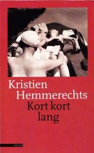 Hemmerechts 19