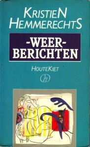 Hemmerechts 21