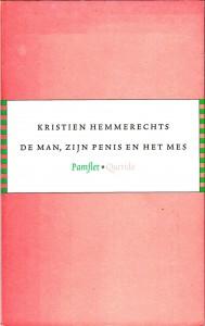 Hemmerechts 26