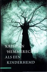 Hemmerechts 27
