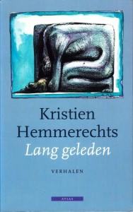 Hemmerechts 30