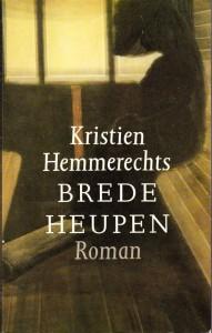 Hemmerechts 36