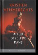 Hemmerechts 42